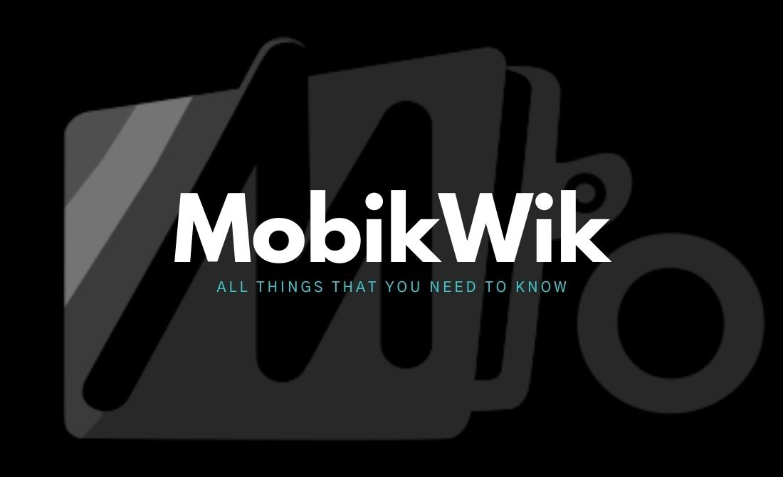 MobiKwik data leak, Alternatives, Account Delete, Fund Withdraw