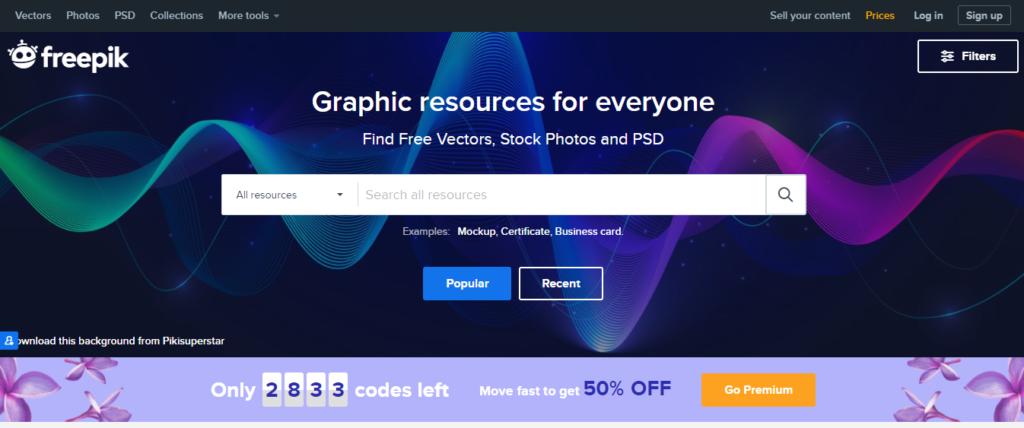 design sites like canva