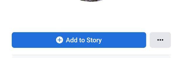 delete all facebook posts Bulk